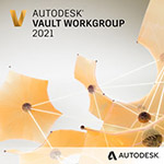 vault workgroup 2021 badge 150px opt