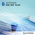 bim 360 glue badge