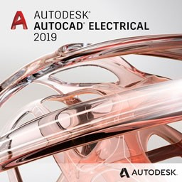 AutoCAD Electrical 2019