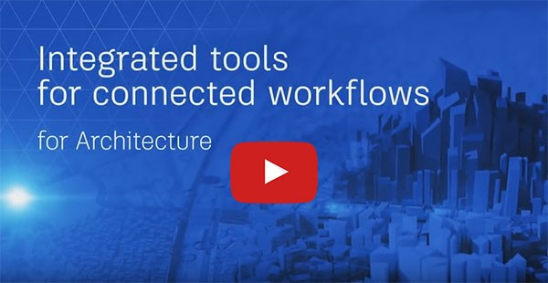 Architecture Engineering Construction Collection im Überblick - Youtube