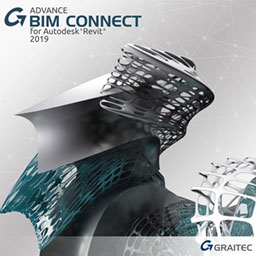 08 Bim Connect Year 256x256