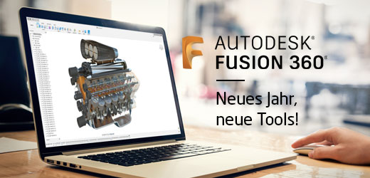 fusion 360 special offer fy22 q1