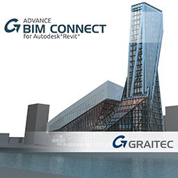 BIMConnect21 Badge noyear 256