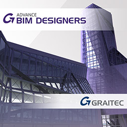 BIMDesigners21 Badge noyear 256