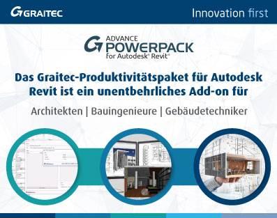German-Advance-PowerPack-for-Autodesk-Revit-Cover-Photo