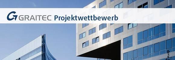 Cover_Bild_Projektwettbewerb
