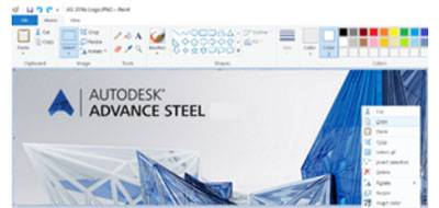 Advance_Steel_HYPERSTEEL_PAGEHEADER_copy_Paste