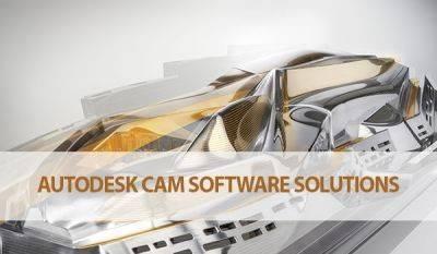 b2ap3_medium_Autodesk-CAM-Solutions-Cover