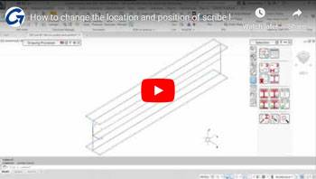 How-to-change-the-location-and-the-position-of-scribe-lines-on-DXF-and-NC-files-in-Autodesk-Advance-Steel-2020_roxbox