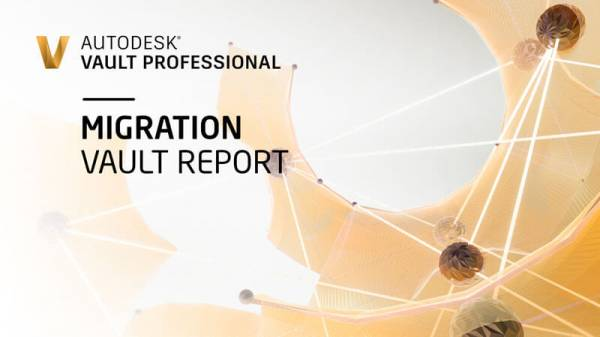 migration-vault-report-img-800