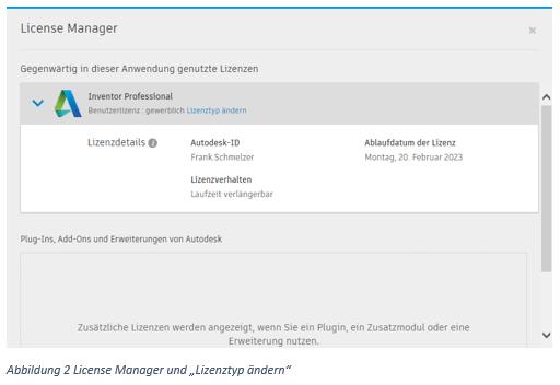 Autodesk-Lizenzmodellumstellung-2