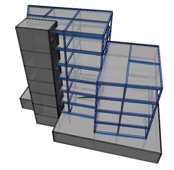 FEM-Modellierung