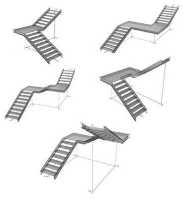 b2ap3_medium_PowerPack-for-Advance-Steel-Multiflight-Stairs