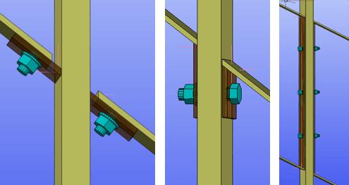 PowerPack_Premium_Railings_Fixing_Lugs