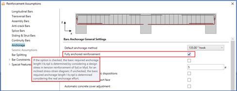 Advance-Design-RC-Beam-Cover
