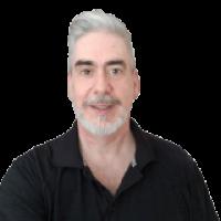 Doug Morton